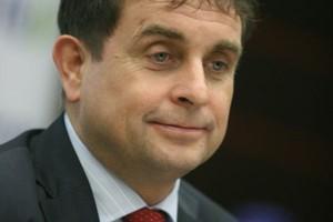 Prezes ZPC Otmuchów: Chcemy z produktami Odry na rynki Europy Zachodniej i Południowej