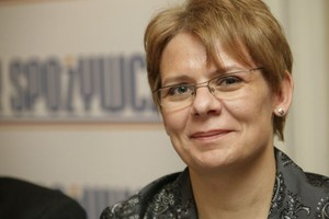 Prezes Inquiry: Wal-Mart potrzebuje dobrej strategii rozwoju dla Polski