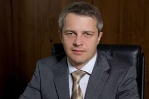 Dyrektor sieci Intermarche: Analizujemy wejście w produkcję wyrobów świeżych