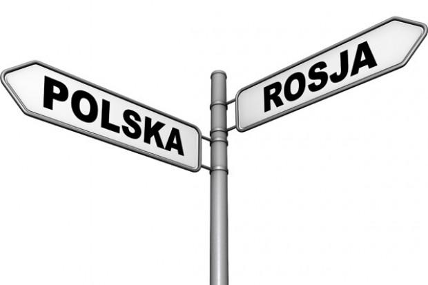 Rosja - rynek dla zuchwałych
