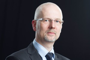 Wywiad / Cott Beverages: Obecność w Polsce otwiera nowe rynki