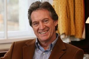 Wiceprezes SabMiller: W 2011 r. Kompania Piwowarska może zanotować wzrost w granicach 1-2 proc.