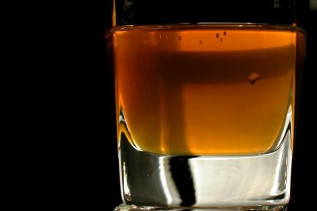 Kernel przejmie duże zakłady ekstrakcji oleju