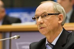 Komisarz UE: Dopłaty bezpośrednie są warunkiem utrzymania rolnictwa w Europie