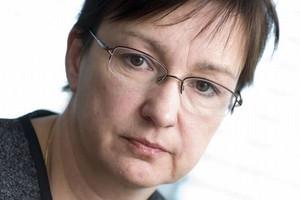 Zmiany w zarządzie i radzie nadzorczej Mispolu. Dominacja Litwinów