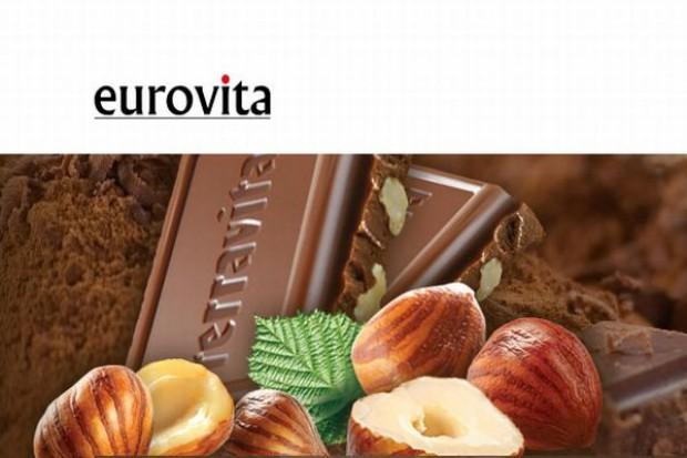 Dyrektor Eurovity: Wzrost cen surowców odbił się na marżach produktów Terravity