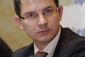 Prezes Polskiego Mięsa: W Polsce koszty badań na BSE są najwyższe w Europie