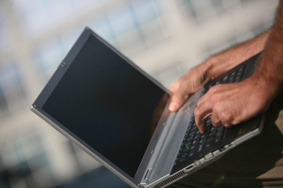 Polska zaproponuje przepisy ułatwiające handel w internecie w całej Unii