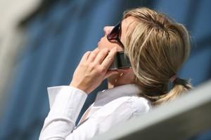 Do 2016 znikną opłaty za roaming