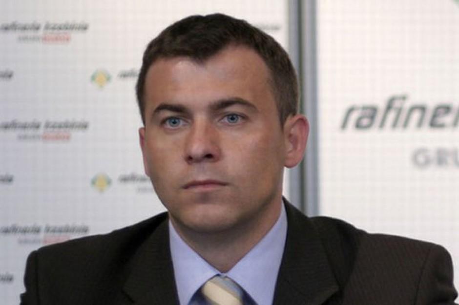 Europoseł Wojciech Olejniczak: Embargo Rosji to zły start polskiej prezydencji