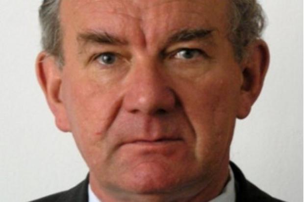 Prezes KRS: Konsolidacja spółdzielni nie musi oznaczać fuzji