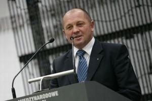 Minister Sawicki: Rozporządzenie dotyczące znakowania produktów spożywczych możliwe w październiku