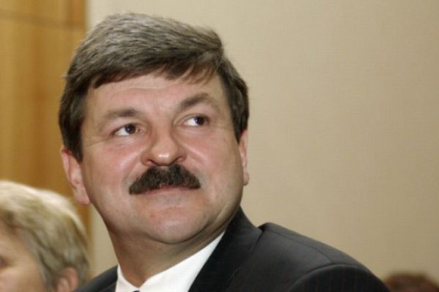 Europoseł Kalinowski: Jestem rozczarowany pracami unijnego zespołu ds. łańcucha dostaw