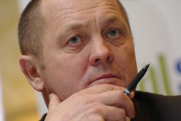Minister rolnictwa: Po żniwach pszenica może kosztować 800 zł/t