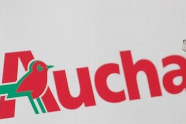W Żarach zostanie otwarty hipermarket Auchan