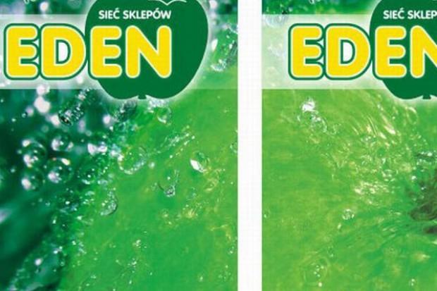 Zarząd sieci Eden: Stworzymy ogólnopolską sieć handlową. Prowadzimy akwizycje