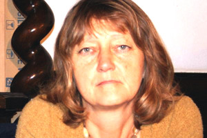 Dyrketorka ICPPC: Rząd dezinformuje społeczeństwo w temacie GMO