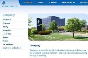 General Mills finalizuje przejęcie Yoplait