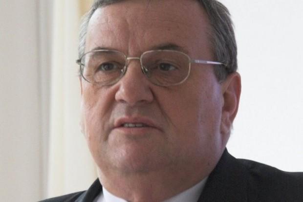 Doradca Prezydenta RP: Polska nie ucieknie od rolnictwa