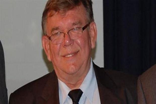 Morpol, potentat na rynku wędzonego łososia, chce wejść na GPW