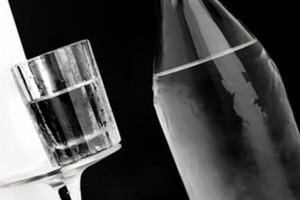 Polskie wódki znalazły się wśród rekordzistów świata