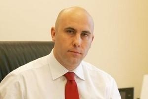 Wiceminister skarbu: Prywatyzacja shiuzów powinna zakończyć się w tym roku
