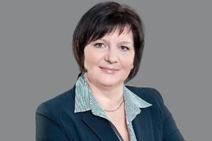 Przeczytaj wywiad z Mariolą Krawiec-Rzeszotek, prezesem Sfinks Polska