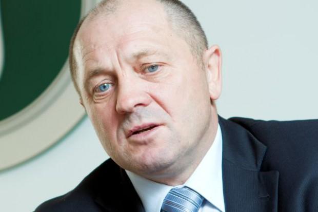 Minister rolnictwa: Światowy kryzys ekonomiczny odbija się na rolnictwie