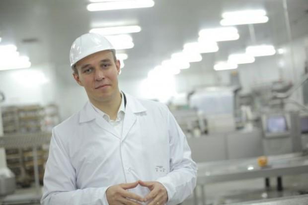Prezes Silesia: Ceny krajowego surowca wymuszają import wieprzowiny zza granicy