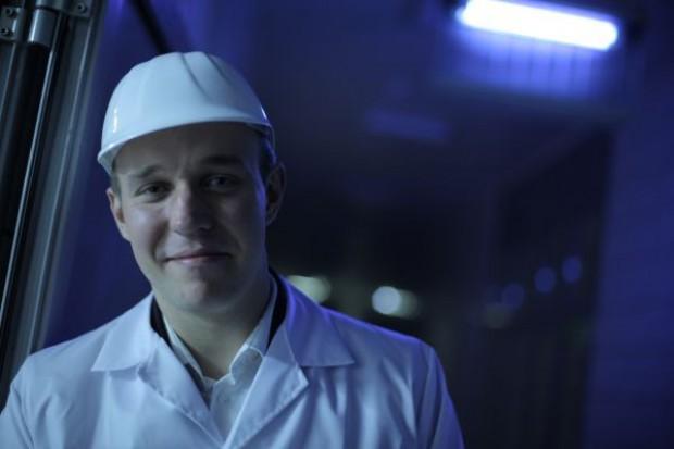 Prezes Silesia: Planujemy zakup nowych maszyn i linii technologicznych