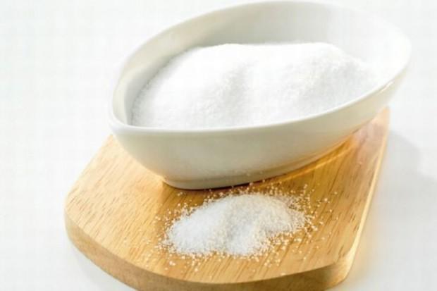 Polacy jedzą za dużo soli