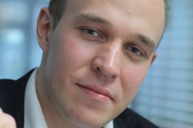 Prezes Silesia: Handel z sieciami determinuje nieustanna presja cenowa