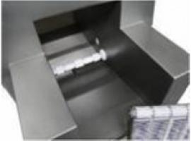 Zdjęcie numer 5 - galeria: Nowości technologiczne w ofercie firmy Weindich Bastra - artykuł sponsorowany
