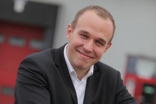 Prezes Silesia: Produkcja wędlin private label będzie rosła