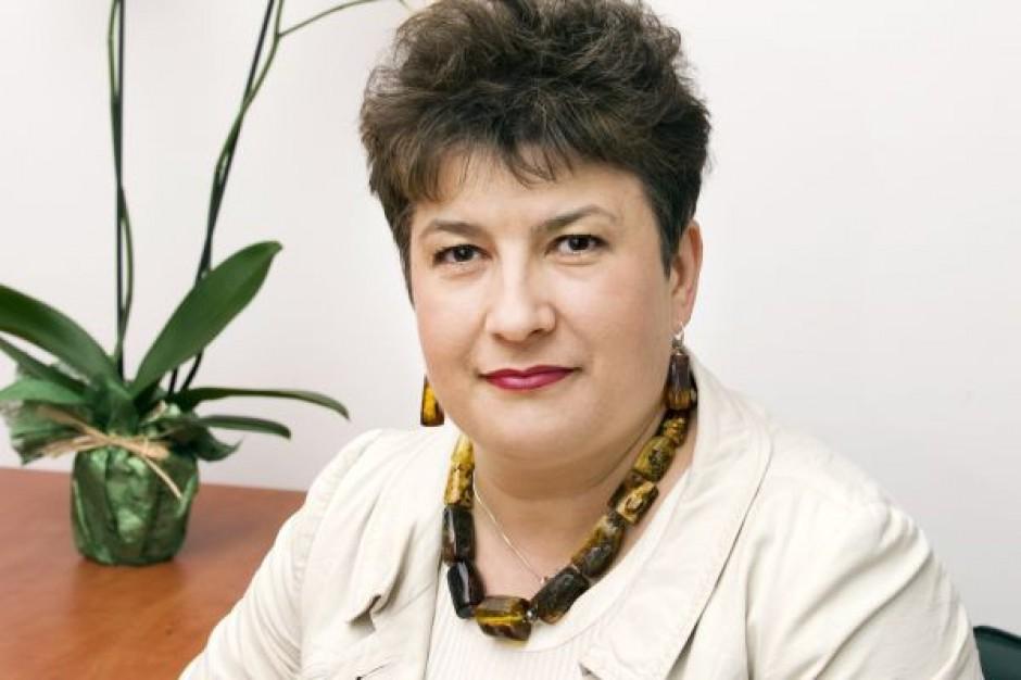 Prof. Wierzbicka: Wołowina nie oszukuje konsumentów
