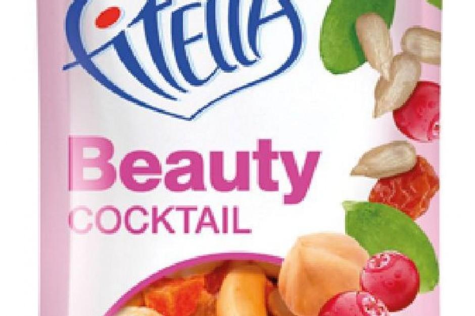Nowa linia produktów Fitella