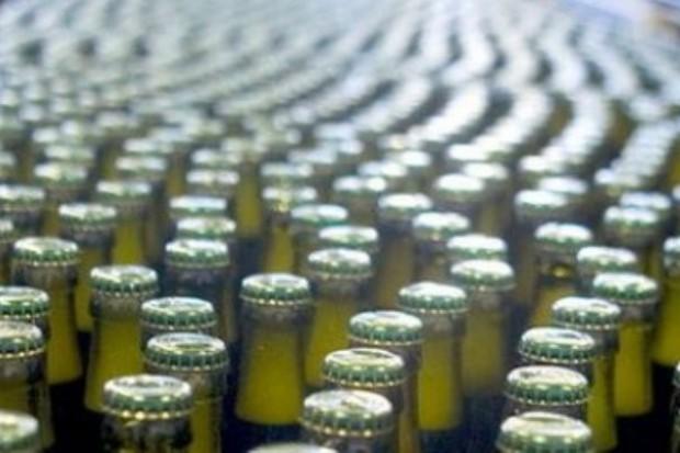 Browary wyprodukują w tym roku rekordową ilość piwa