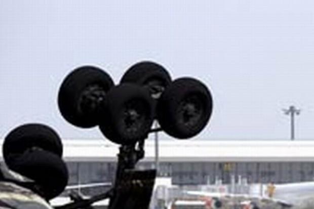 80 ofiar śmiertelnych w katastrofie samolotu w Maroku
