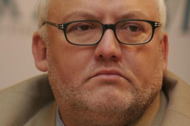 Szef GISu: Polska żywność jest postrzegana jako bardzo bezpieczna