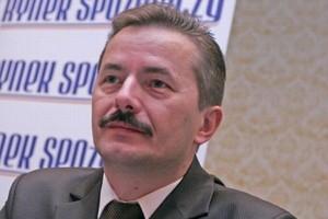 Jan Kolański: Ceny surowców mogą pozostać na wysokim poziomie