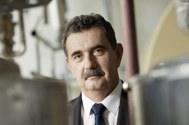 Prezes Spomleku: Jestem zwolennikiem swobody gospodarczej i humanizacji biznesu