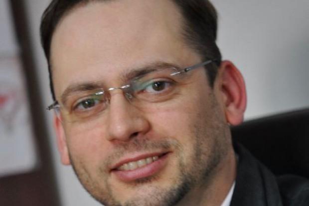 ZPC Brześć nie wyklucza współpracy z funduszami inwestycyjnymi