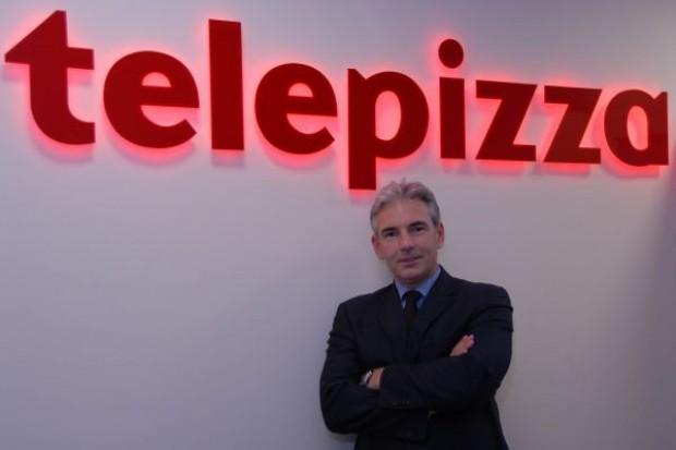Telepizza w finansowej kropce. Zamierza sprzedawać centra produkcyjne i restauracje