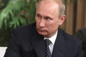 Putin: Rosja może zredukować kontyngenty importowe na wieprzowinę