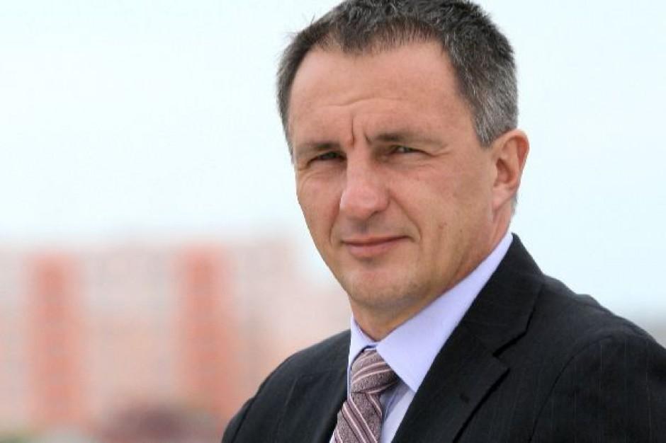 Kolporter nie wejdzie na giełdę w 2011 r. Władze rozważają alternatywne scenariusze