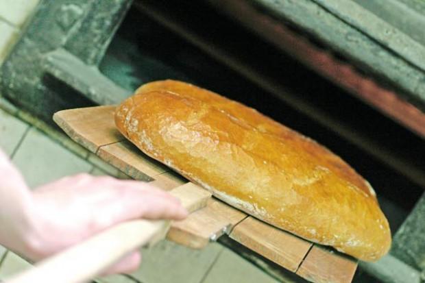 W 2011 roku może zbankrutować nawet tysiąc piekarni