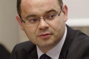PKM Duda sprzedał udziały w spółce Wizental za 5,5 mln zł