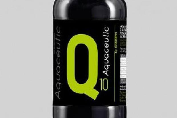 W sierpniu na rynku zadebiutuje prozdrowotna woda Aquacentic