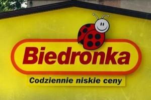 JMD otwiera w Poznaniu duże centrum usług księgowo-administracyjnych dla Biedronki