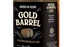 Stock wchodzi w kategorię whisky